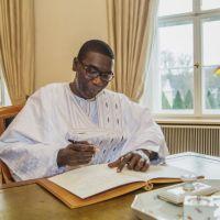 Diplomatie-Nécrologie : Allemagne – la diplomatie sénégalaise est en deuil
