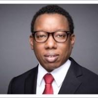 SENEGAL : Droit de grâce  pour Karim Wade. Explications du consultant Souleymane SOKOME