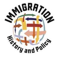 Contribution : Quand l'immigration anéantit les valeurs au lieu de les renforcer