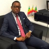 Afrique : Crise post-électorale au Gabon : Interview avec Monsieur Souleymane SOKOME, Juriste-Politologue