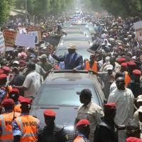 Contribution: Macky SALL – La plus belle opposition jamais organisée au Sénégal