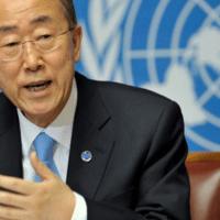 Déclaration attribuable au Porte-parole du Secrétaire général sur la situation en République gabonaise