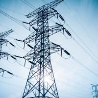 Afrique : Aggreko apporte 100 MW de puissance générés par le système ADDGAS au Bénin