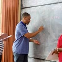 Afrique : Le Canada investit 22,6 M$ dans la formation de mathématiciens africains pour trouver des solutions aux changements climatiques