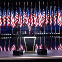 Etats-Unis: Election de Donald Trump – l'immense soulagement des présidents africains contestés