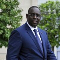 Sénégal: Leadership dans la Cedeao : Le Prix d'excellence de la Chambre de commerce américaine à Macky Sall