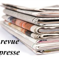 Senegal : Revue de Press du Lundi 20 Fevrier 2017