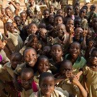 Des champs à l'école et au-delà : aider les ménages ruraux du Togo à sortir de la pauvreté