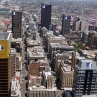 Afrique – Facebook : Plus de 170 millions de personnes en Afrique accèdent à la plateforme chaque mois, dans 94 % des cas depuis un appareil mobile