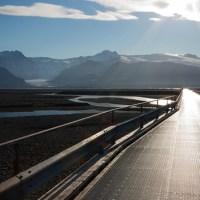 Les « ponts en plastique » : une solution économique et efficace pour lutter contre les risques climatiques