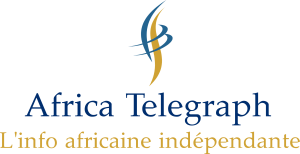 Africa Telegraph