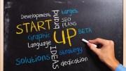 startups-incubateurs