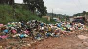 déchets suez averda