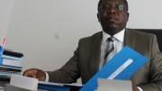 Diramba - ex DG SPIN troubles post-électoraux