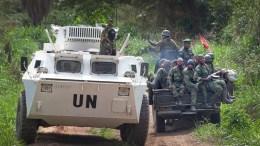 RDC enquête clément kansu