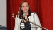 Madeleine Berre