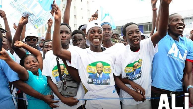 Gabon / Ngabikoumou Wada : « Il faut préparer l'avenir »