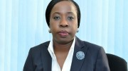Mme Funke Opeke, PDG de MainOne