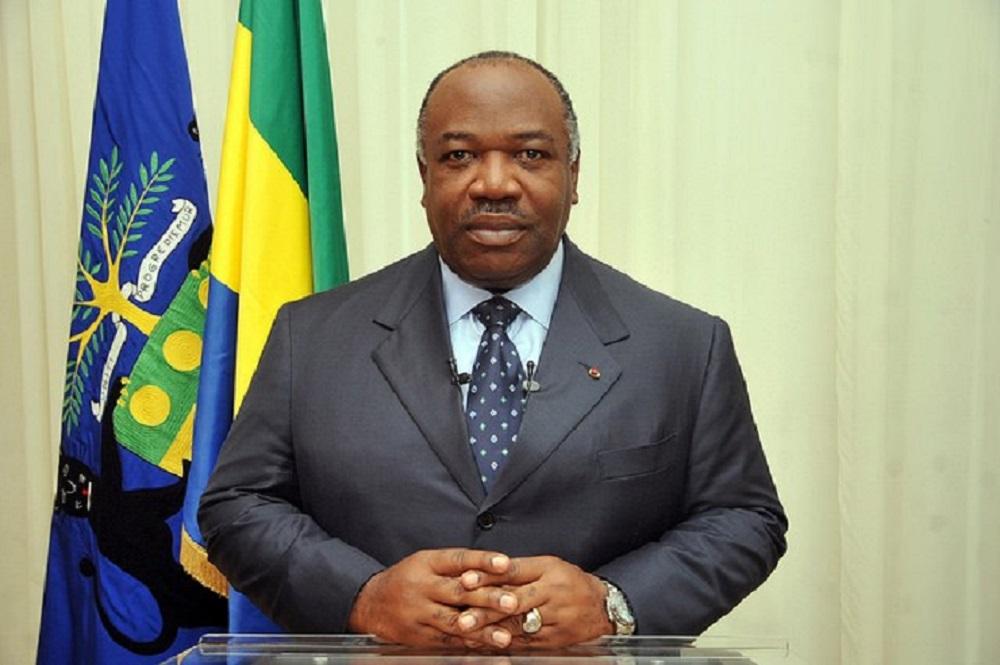 Gabon : remaniement du gouvernement gabonais, le Premier ministre reconduit
