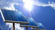 L'énergie en Afrique