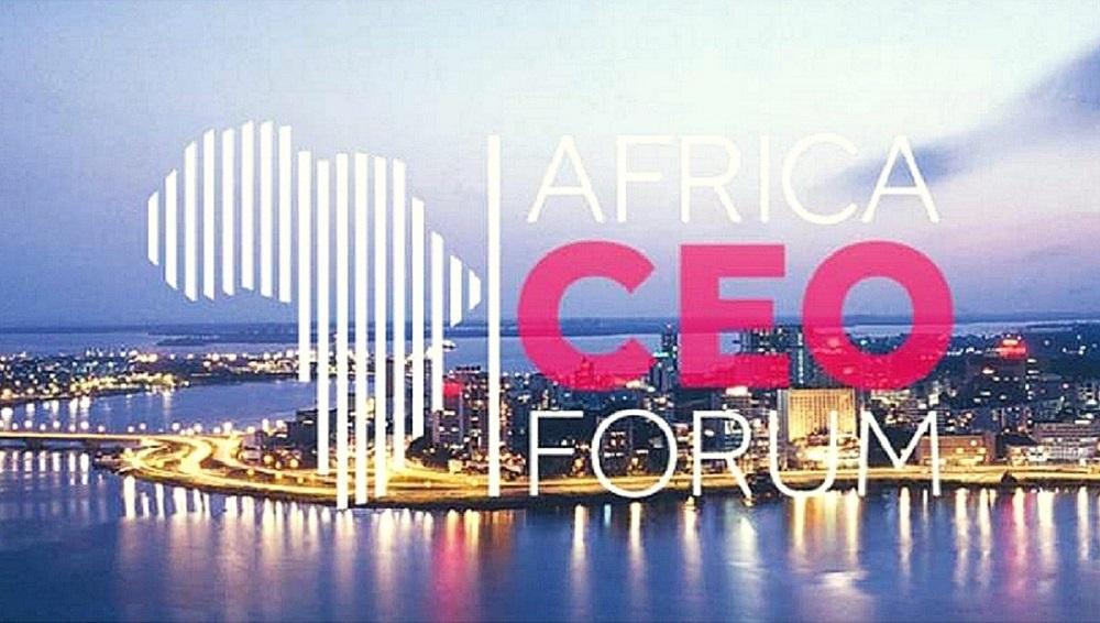 Africa CEO Forum : la firme panafricaine AfricInvest honorée