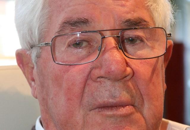 Guido Santullo mafia argent gabonais redressement