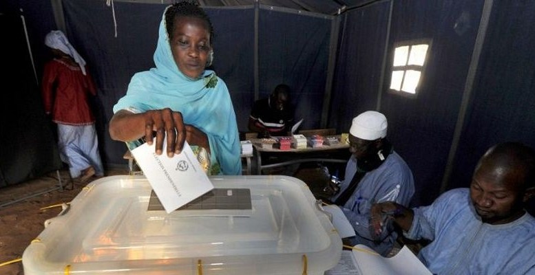 Législatives du 30 juillet au Sénégal : Un tournant décisif