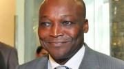 Jonathan Fiawoo