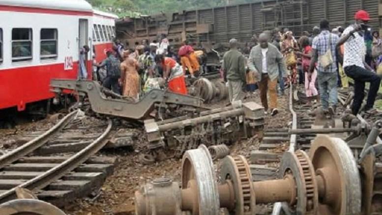 Accident d'Eseka : Paul Biya ordonne le déblocage d'un milliard de francs CFA pour les victimes