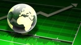 entrepreneur économie africaine