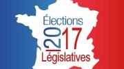 élections législatives françaises