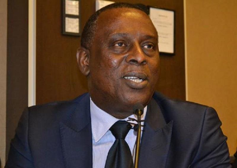 Un ex-ministre sénégalais épinglé par la justice américaine pour corruption
