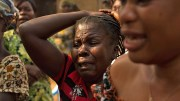 crimes centrafrique implosion