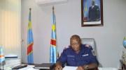 général Dieudonné Amuli