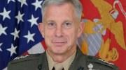 Général Thomas Waldhauser