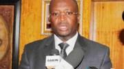 Martin Bouguikouma