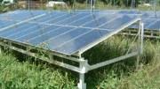 énergie - changement climatique au Sénégal