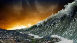 tsunali