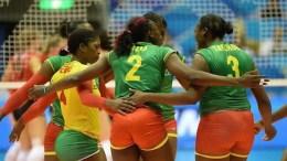 can, féminine, volley ball