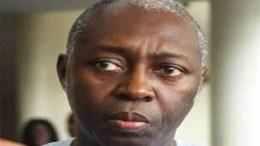 Mamadou Lamine Diallo