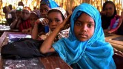 Macron va aider les filles du Niger