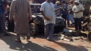 Un étudiant ivoirien tué en Guinée