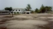 Les Bokassa en colère pour le Palais de Berengo