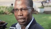 Tikpi Atchadam parle du Togo