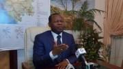 Jean Pierre Oyiba
