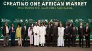 AfroChampions va promouvoir la Zlec