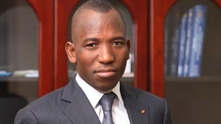 Gilbert Bawara