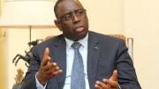 Macky Sall veut punir les criminels
