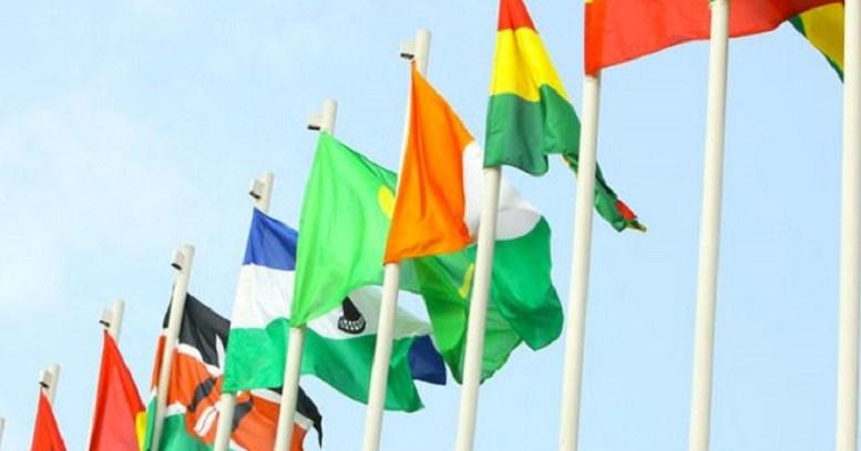 Cités et Gouvernement Locaux Unis d'Afrique