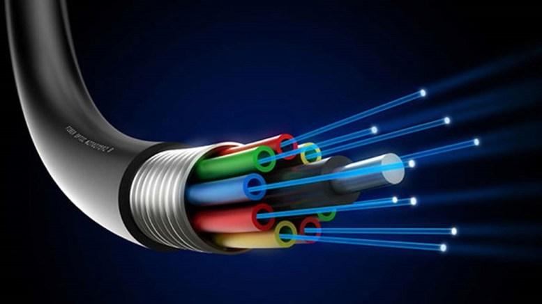 L'Internet en Afrique